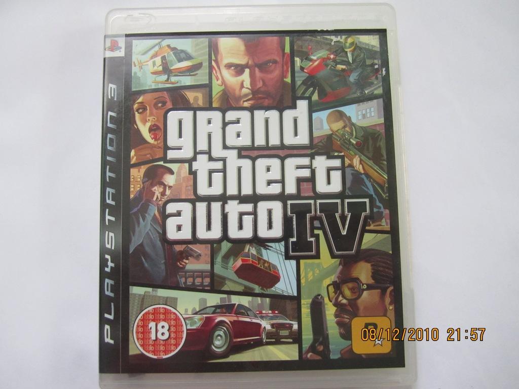 Grand Theft Auto 5 bez randek 5 brutalnych prawd o umawianiu się z wściekłościami