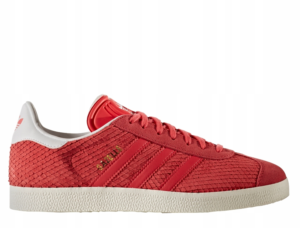 Buty damskie adidas Gazelle BB5174 41 13