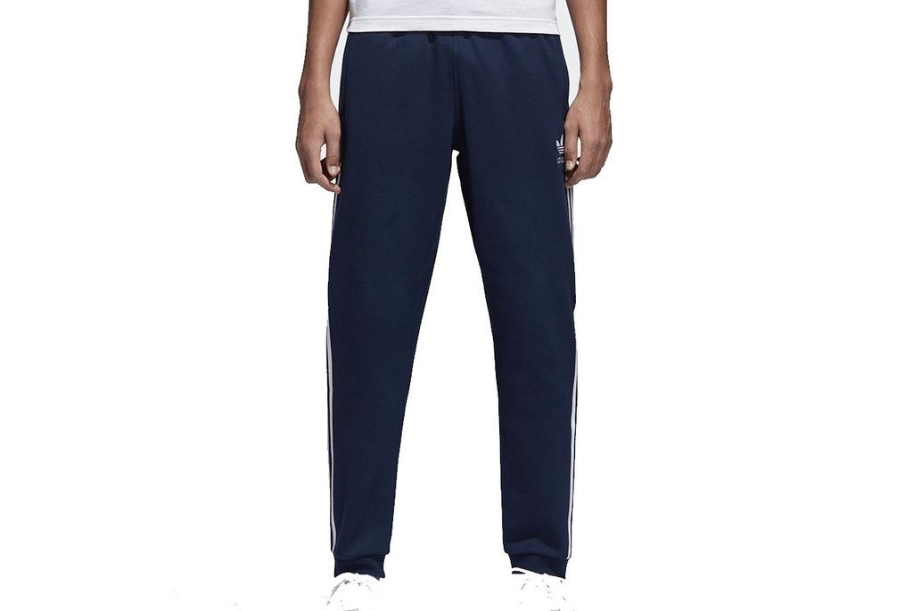 Spodnie męskie adidas PANT DN9084 r. XL