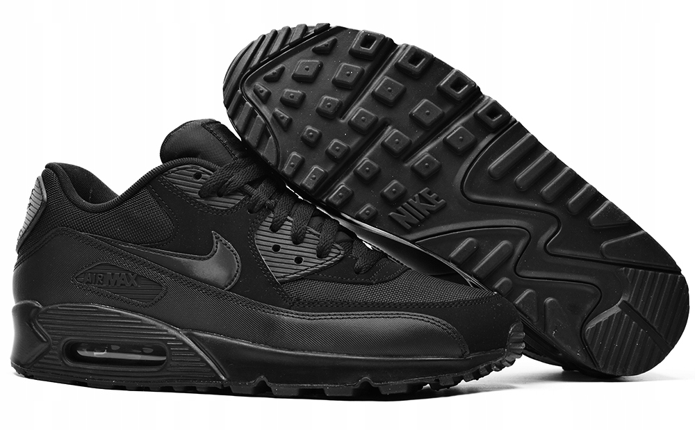 1 where can I find Nike Air Max 90 Essential (537384 028