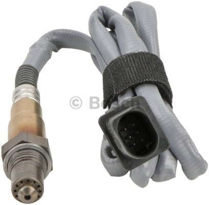 Bosch 0 258 017 102 Sonde Lambda