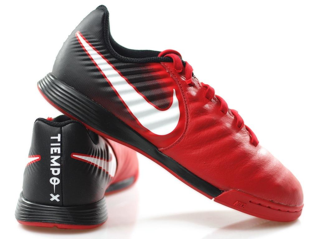 Nike Tiempo Ligera IV IC Junior 897730 616