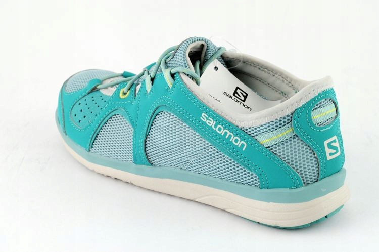 Buty sportowe Salomon Cove Light [356696] 40