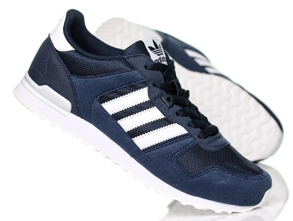 buty damskie adidas zx 700 bb2444