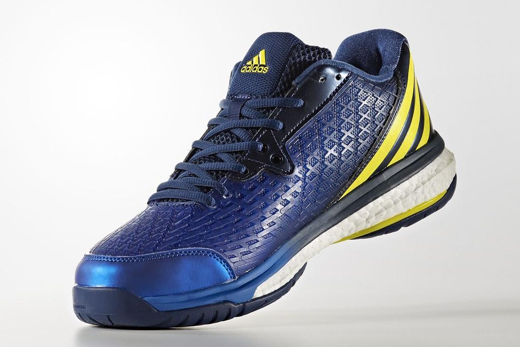 Okazja!! Adidas Energy Volley Boost 2.0