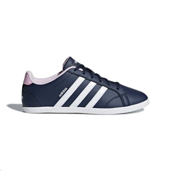 BUTY ADIDAS CONEO QT AW4759