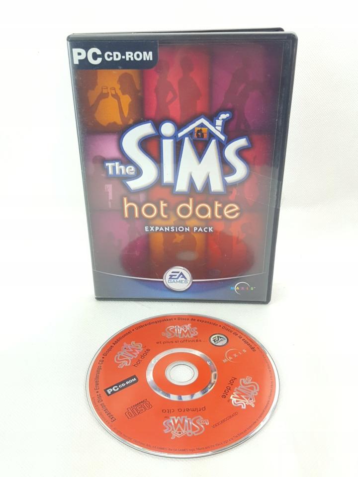 Randki Sims dla facetów aplikacji