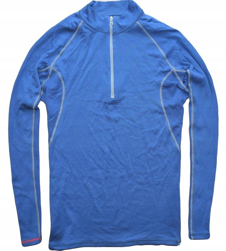 The North Face XL/XXL outdoor techniczna bluza