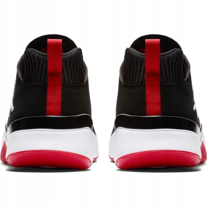 Buty Air Jordan DNA LX AO2649 023 NOWOŚĆ #47,5