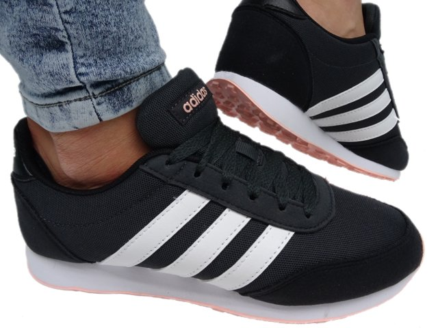 buty sportowe adidas damskie 42