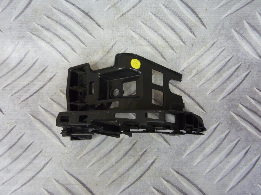 Ślizg zderzaka tył lewy 5TA807453 TOURAN III 5T