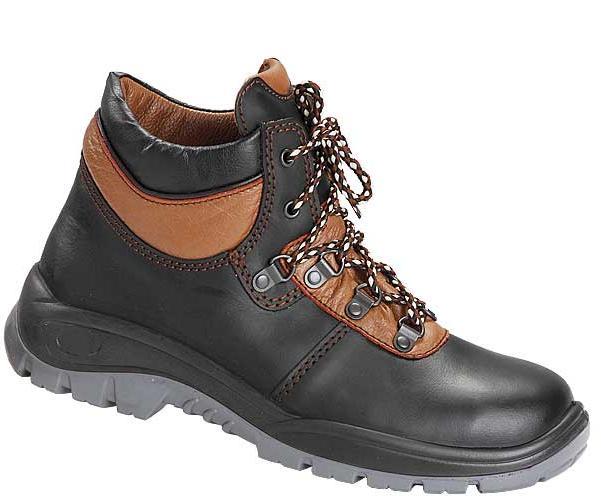 Buty, obuwie robocze wzór 333 r.44 - SUPER JAKOŚĆ!
