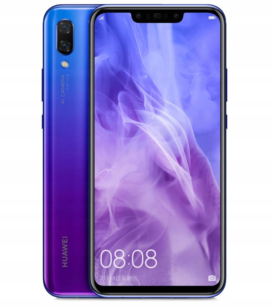 Huawei nova 3 par lx1 купить ковер недорого в москве распродажа