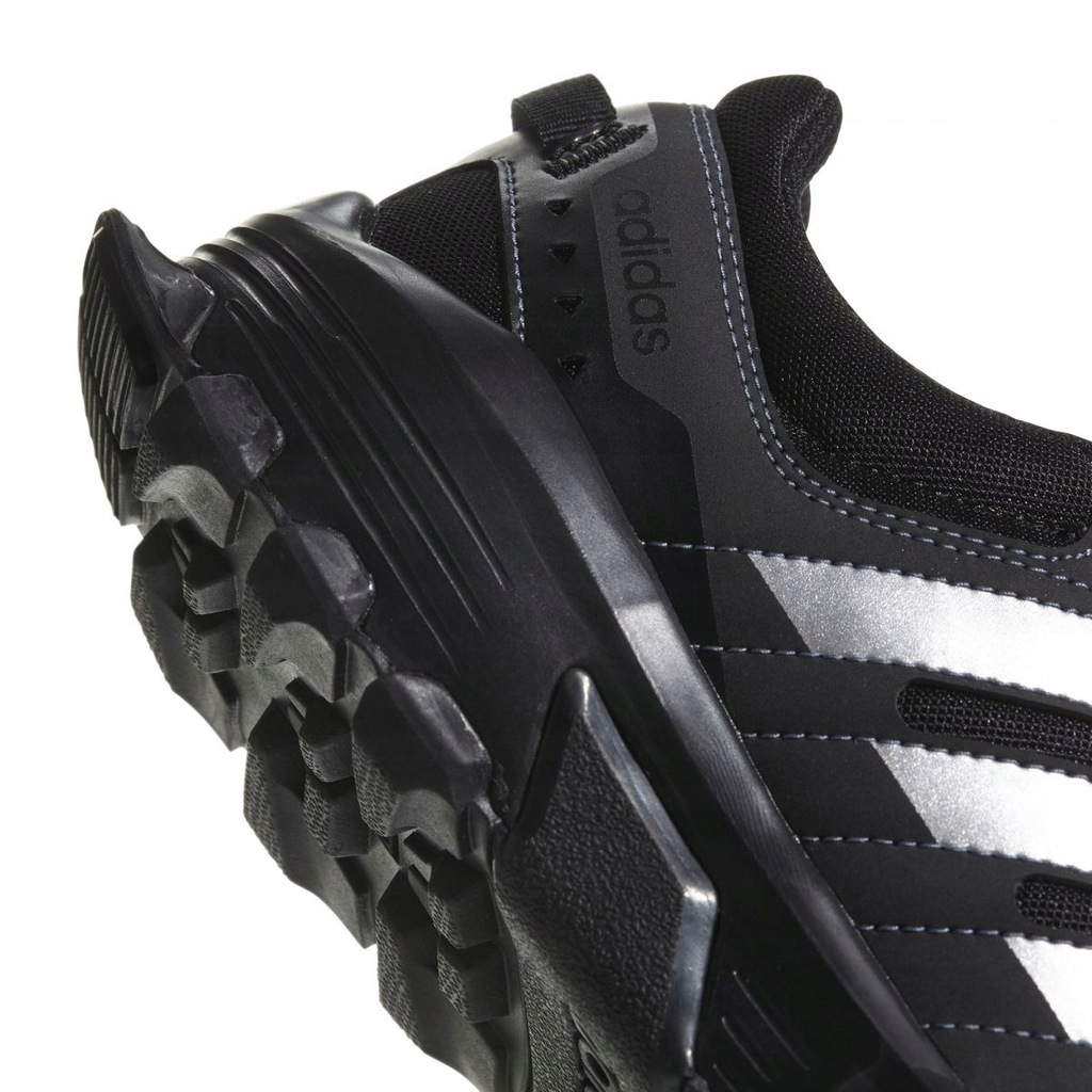 Męskie buty do biegania adidas Rockadia CG3982 r.