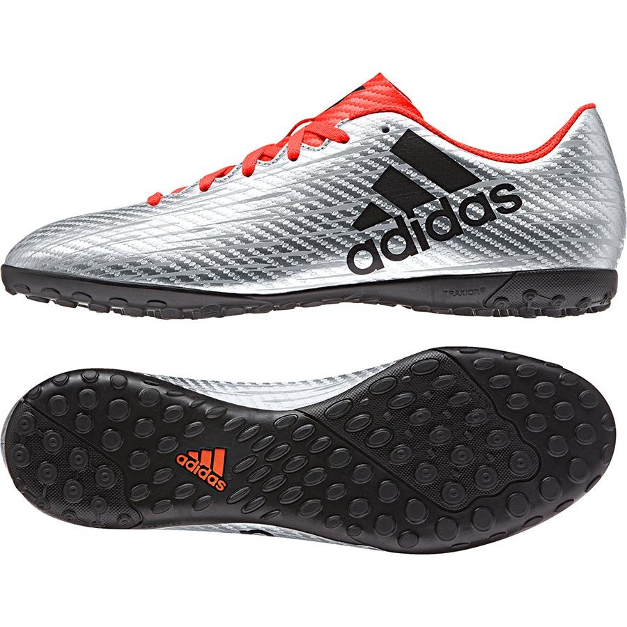 buty piłkarskie adidas X16.4 TF r 38 23 S75711