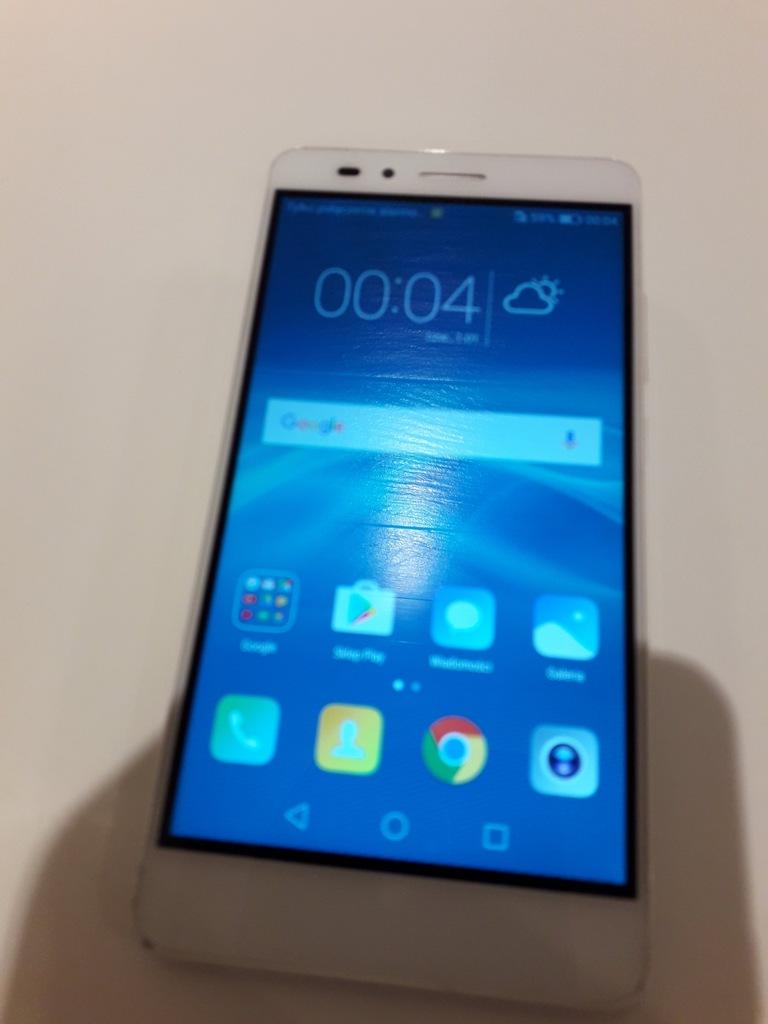 Telefon Huawei Kiw L21 Honor 16g Dual Sim 7447752975 Oficjalne Archiwum Allegro