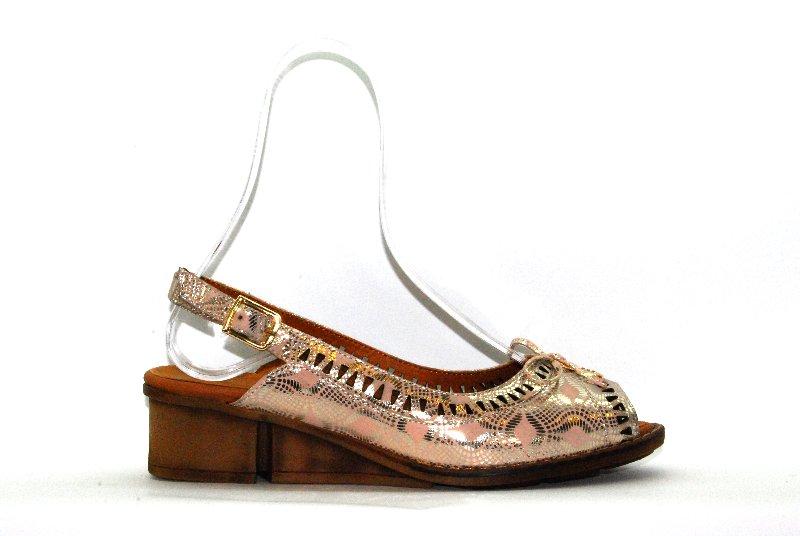 Modne buty damskie strona 1 PremiumWrzos