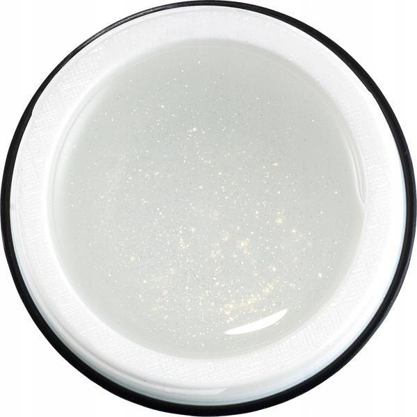 PEGGY SAGE Żel UV Wykończeniowy 15g (46675)