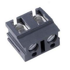 Łączówka listwa zaciskowa AK110 2 pin R=7,5mm
