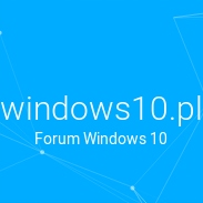 forum windows10.pl