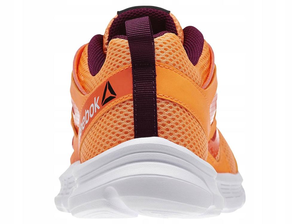 damskie buty Reebok Run Supreme 2.0 V68257