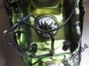 Pompa paliwa Kawasaki Z750 2007-2012 GWARANCJA