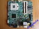 Płyta Fujitsu mini-ITX  ESPRIMO Q900 QM67 989  FV