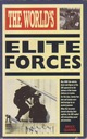 Die World ELITE FORCES-Bruce Quarrie