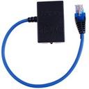 Kabel RJ48 MT-BOX MTBOX 5130 XM 2700c 2700 classic