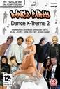PC Dance Party X-Treme 2 PL