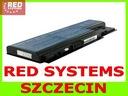Bateria Acer Aspire 5220 5920 4800mAh Li-Ion 11,1V