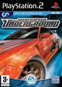 need for speed underground ps2 nfs ps2