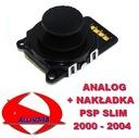 ANALOG JOYSTICK PSP SLIM  2000 - 2004   ALLKORA