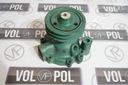 Pompa wody VOLVO F oryginał