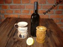 zestaw do grzanego wina grzanca pojedynczy
