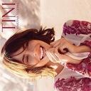 TINI-Chaparro-2 CD VIOLETTA 2016 TOP-