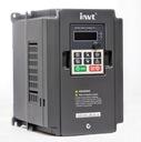 Falownik INVT GD20-011G-4-EU 11kW 3f wektorowy