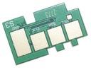 Chip Xerox Phaser 3020 WC3025BI 3025NI 1500str FV!