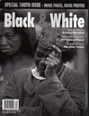 Black &White  nr 100  12/2013