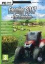 Professional Farmer 2017 Farming Simulator Farmy