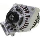 Alternator Ford Focus,C-Max 1.4 1.6