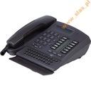 Telefon Systemowy ALCATEL 4020 Premium OmniPCX