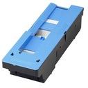 Canon poj MC08 iPF8000 iPF8100 iPF8300 iPF8400 Wwa
