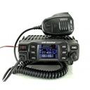 CB RADIO CRT 2000 12/24V AM/FM/ASQ Sklep W-wa