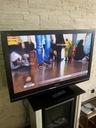 TV Lcd plazmowy 37cali PANASONIC Viera TH-37PV80P