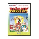 ASTERIX - GAL - NOWY
