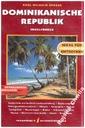 Dominikanische Republik Inselfuhrer przewodnik