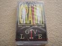 GRAMY - LOVE [MC].K5