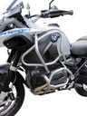 Gmole HEED BMW R 1200 GS ADVENTURE (2014-) EXTREME