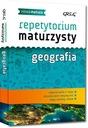 REPERTORIUM MATURZYSTY/geography-2017/-30%
